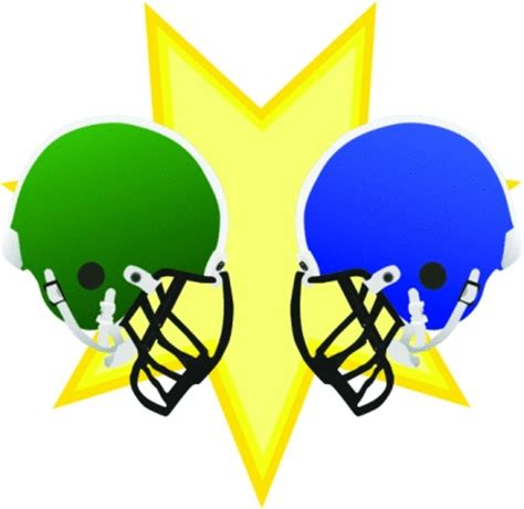 Concussions in American football - Wikipedia